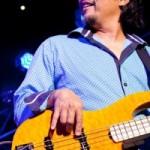 2013-Jergels-Rhythm-Bar-Grill-Pittsburgh-Pa-200x300