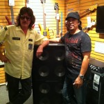 with-the-one-and-only-Larry-Hartke...