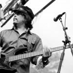 wmy-MTD-Saratoga-4......JazzFunk-Soul-Festival.-Birmingham-UK