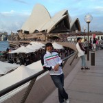 ydney-Australia.Opera-House.-s-e1329713142954